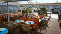 Restaurant Le Poulpe - Marseille