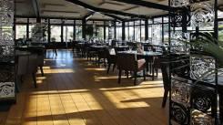 Restaurant Le Bistrot des Anges * - Cannet