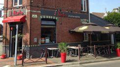 Restaurant Il Pasto Ristorante - Lesquin