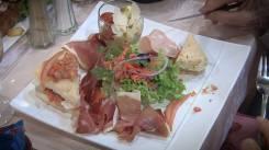 Restaurant La Filature - Roubaix
