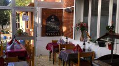 Restaurant Au Saint Hubert - Annœullin