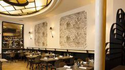 Restaurant AG Les Halles - Paris