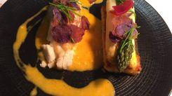 Restaurant Bistrot de la tranchée - Tours