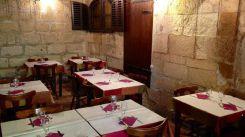 Restaurant Le Mille Pâtes - Tours