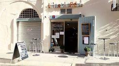 Restaurant L'Inattendu - Marseille