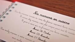 Restaurant Les Fils à Maman - Orléans