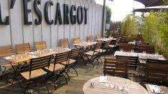 Restaurant L'Escargot 1903* - Puteaux