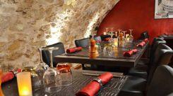 Restaurant Dal Gladiatore - Aix-en-Provence