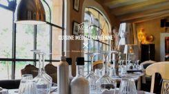 Restaurant Lotre Restaurant - Aix-en-Provence