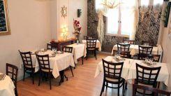 Restaurant La Parenthèse - Orléans