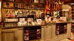 Restaurant Bellota Bellota - Boulogne-Billancourt