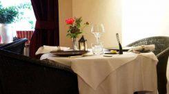 Restaurant Les Belles Maisons du 78 - Tremblay-sur-Mauldre
