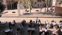 Restaurant Trattoria Marco - Marseille