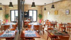 Restaurant Le Ban des Gourmands - Montpellier