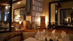 Restaurant Un Air de Famille - Paris