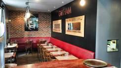 Restaurant Le Gotham - Boulogne-Billancourt