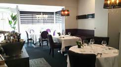 Restaurant Le MaSa - Boulogne-Billancourt