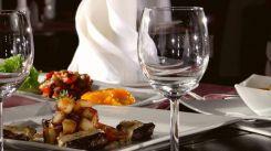 Restaurant Le Faubourg - Toulouse