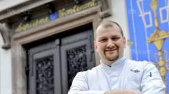 Restaurant Le 7ème continent - Rixheim