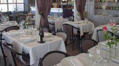 Restaurant Le Sorrento - Le Havre