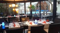 Restaurant La Flambée - Deauville