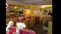 Restaurant Aubergine - Antibes