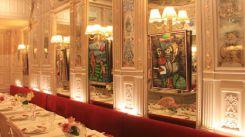 Restaurant La Régence - Trouville