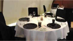Restaurant Les Saveurs d'Ingres - Montauban