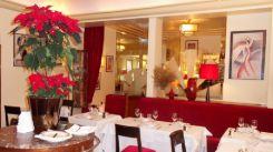 Restaurant Graindorge - Paris