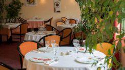 Restaurant La mirabelle - Luçon