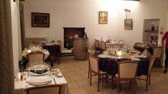 Restaurant Le Cigalon Flayosc - Flayosc