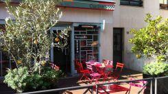 Restaurant La Cucina - Issy-les-Moulineaux