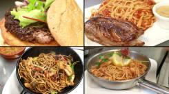 Restaurant Via Roma - Pontet