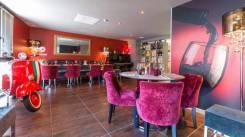 Restaurant Marasino - Aix-en-Provence