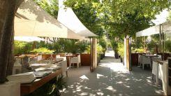 Restaurant Les 2 frères - Aix-en-Provence