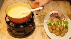 Restaurant Le Ch'ti Charivari - Lomme - Lomme