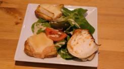 Restaurant Le Ch'ti Charivari - Boulogne sur Mer - Boulogne-sur-Mer