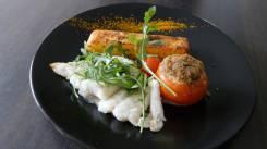 Restaurant Tomate Cerise - Arras