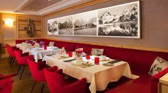 Restaurant Le P'tit Polyte - Deux-Alpes (les)