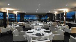 Restaurant Raphaël Vionnet - Thonon-les-Bains