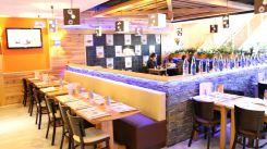 Restaurant Le Patacrêpe - Les Pennes Mirabeau - Pennes-Mirabeau
