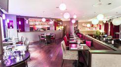 Restaurant Archibald - Issy-les-Moulineaux