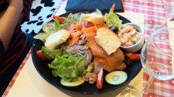 Restaurant Le Ch'ti Charivari - Aire-sur-la-Lys