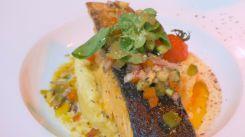 Restaurant La Gravette - Audenge