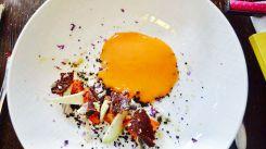 Restaurant Plantxa - Boulogne-Billancourt