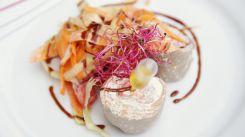 Restaurant L'Insense - Montpellier