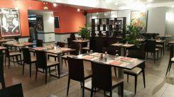 Restaurant Côté Rive - Aurillac