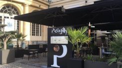 Restaurant Le piccadilly - Rennes