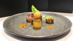 Restaurant 24 Le Restaurant - Paris