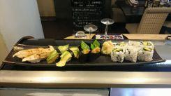 Restaurant Tabi No Yume - Marseille